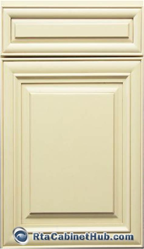 cream kitchen cabinet doors cream maple glaze french vanilla rta kitchen cabinets