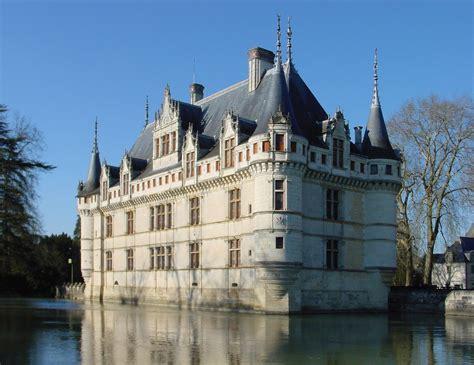 Azay Le Rideau by Fichier Azay Le Rideau Jpg Wikip 233 Dia