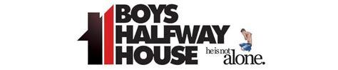 Boys Halfway House boys halfway house company profile owler
