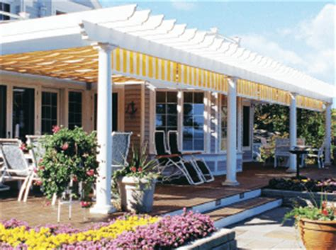 shadetree awnings shade tree