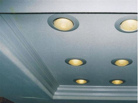 remodel flourescent light box in kitchen   fluorescent