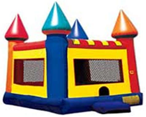bounce house kansas city inflatable rentals bounce house rentals obstacle course rentals kansas city mo