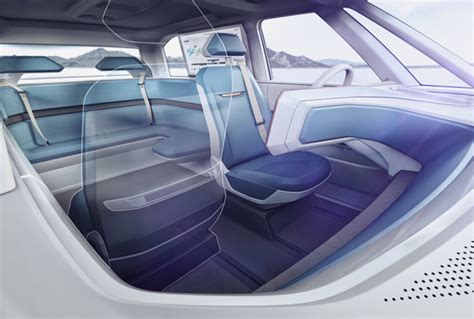 volkswagen microbus 2016 interior related keywords suggestions for 2016 volkswagen microbus