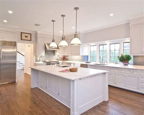 kitchen looks 2014 kitchen trends beautiful homes design
