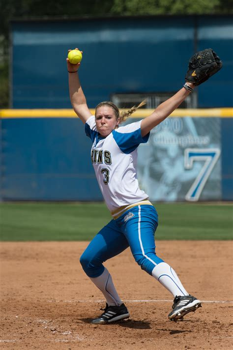 pac  announces softball  conference honors pac