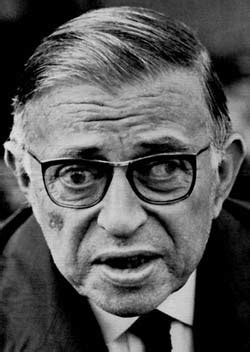 Jean Paul Sartre Se S Dan Revolusi guillermo daniel 209 193 209 ez viacuco texto 1 jean paul sartre