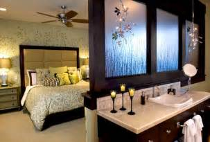 awesome bedroom ideas awesome bedroom ideas