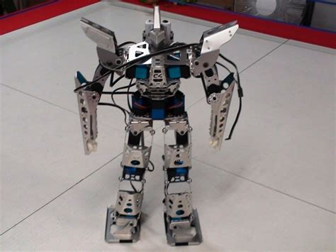 42 best robots images on robotics robots and