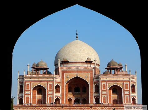 a history of some of s most landmarks books humayun s indian landmarks list