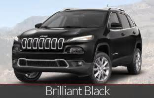 2015 jeep specs details price forest lake mn