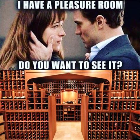 the pleasure room i a pleasure room do you want to see it pictures photos and images for