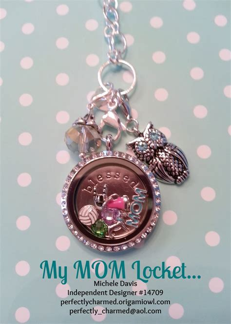 Company Like Origami Owl - 272 best images about oragami owl lockets on