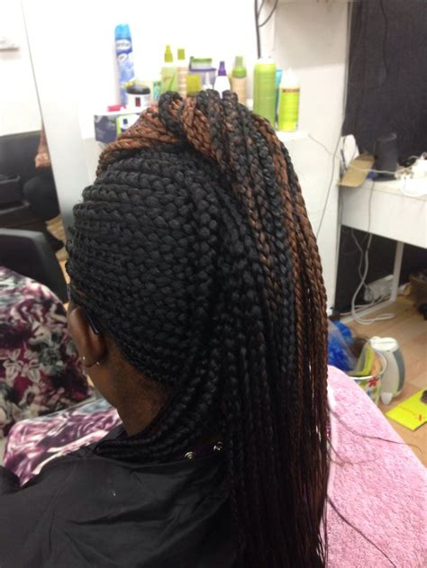 1000 images about braids on pinterest ghana braids 1000 images about weave n cornrows on pinterest ghana