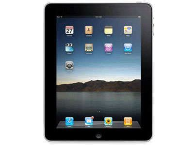 Apple Wifi 3g 32gb apple wifi 3g 32gb price in the philippines and specs