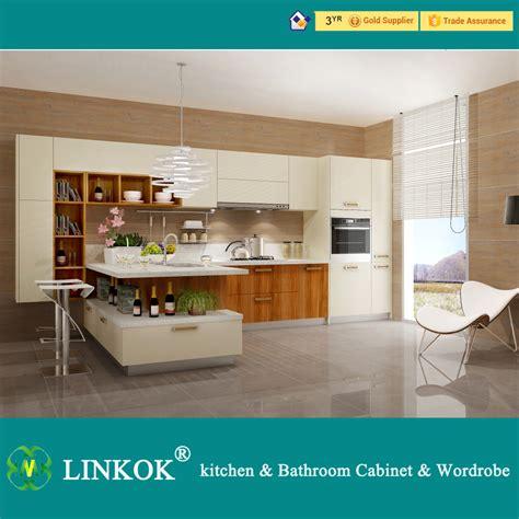 meuble cuisine en ligne cuisine achetez en gros japonais meubles de cuisine en