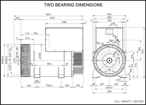 meccalte generator wiring diagram wiring diagram manual