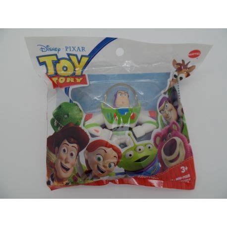 chambre buzz l 馗lair 10 meilleures id 233 es 224 propos de jouet de sur