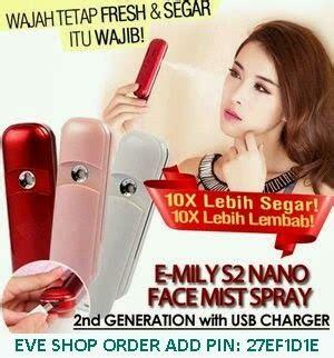 Resmi Lipstik Nyx shop agen catok pusat grosir alat catok