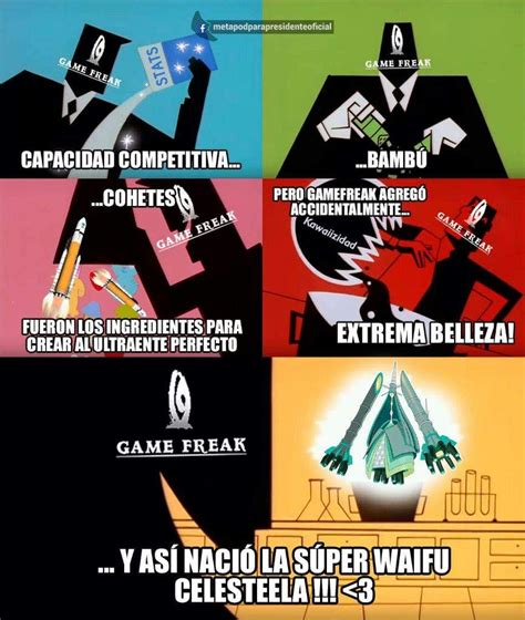 Pokemon Memes En Espaã Ol - hoy hay pocos memes 23 pok 233 mon en espa 241 ol amino