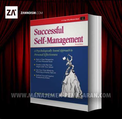 Manajemen Pemasaran Jl 2 pengertian manajemen file buku ebook manajemen murah