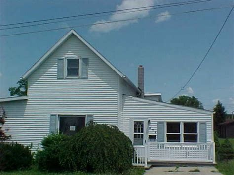 578 superior st wabash in 46992 bank foreclosure info
