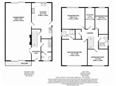 single detached house floor plan detached house floor plan home design and style