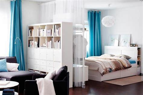 moderne schlafzimmer le modernes schlafzimmer einrichten 99 sch 246 ne ideen