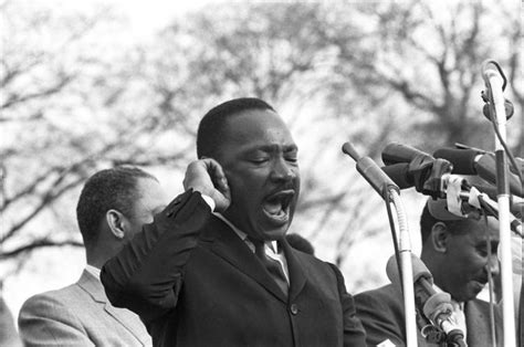 dr martin luther king jr by david a adler reviews king and demonstrators reach montgomery from selma in 1965