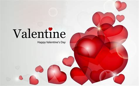 valentines day images happy day pictures photos and