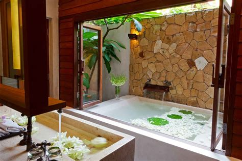 bathrooms around the world our favourite outdoor bathrooms around the world
