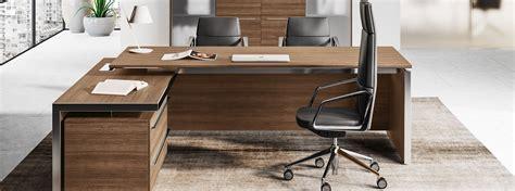 bureau design italien 100 bureau haut gamme design italien canap 233 cuir