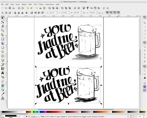 hand lettering tutorial illustrator how to vectorize hand lettering without photoshop