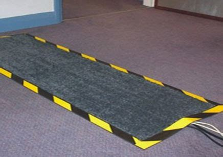 safety mats safety mats cables