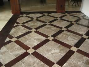 tile and floor decor tile 41eastflooring