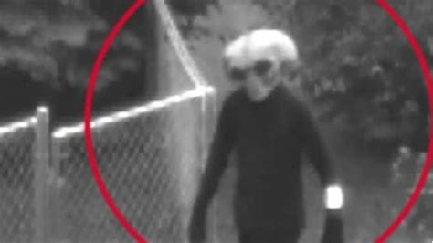 imagenes reales de ovnis y extraterrestres videos de terror extraterrestres reales captados en video