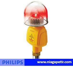 Lu Led Philips Di Surabaya philips xgp 388 niaga petir