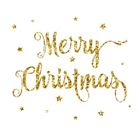 imagenes de feliz navidad glitter letras doradas de navidad descargar vectores gratis