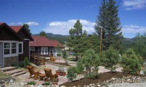 estes park cottages estes park vacation rentals estes park cottages estes park accommodations