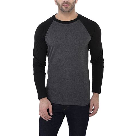 Sleeve T Shirt katso solid s raglan sleeve t shirt just at