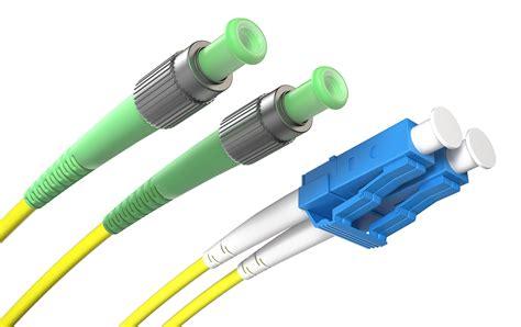 Lc Upc Fc Upc 15m Sx Patch Cord Fo Optical Fiber Optik Patchcord opton patchcord fc upc lc upc sm simplex 15m