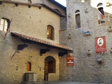 casa dante firenze museo casa di dante sguardo sul medioevo