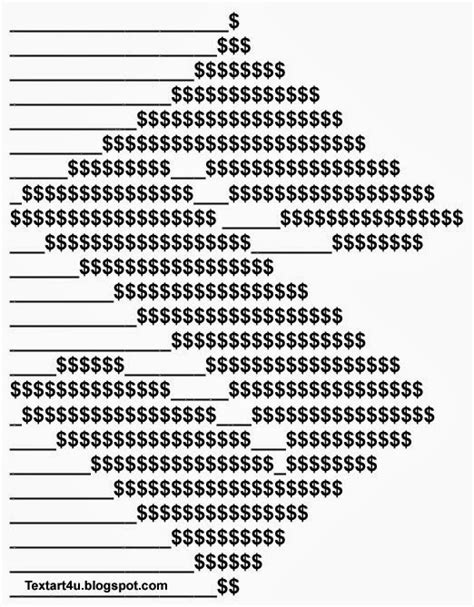 S Drawing Text by Ascii Www Pixshark Images Galleries With A Bite