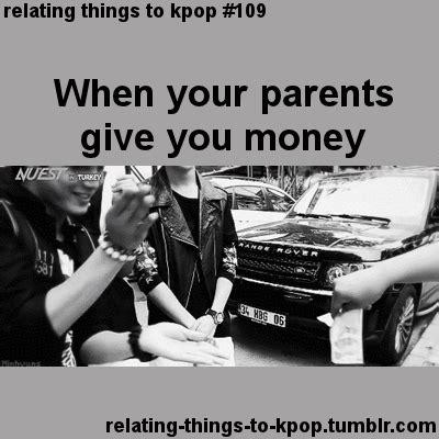 kpop memes part 5 k pop amino kpop memes part 5 k pop amino