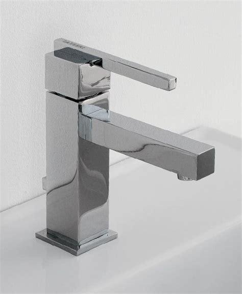 rubinetti zazzeri soqquadro miscelatore per lavabo by zazzeri design roberto
