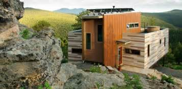 Cost To Build A House In Missouri 23 shipping container home owners speak out what i wish