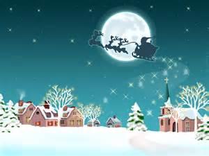 julewallpapers julebaggrunde julesjov baggrunde til julen