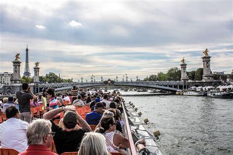 bateau mouche wikipedia file bateau mouche and pont alexandre iii paris 17 august
