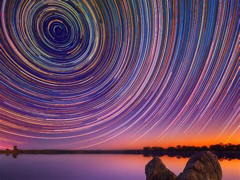 imagenes realmente increibles fotos con larga exposici 243 n realmente incre 237 bles taringa