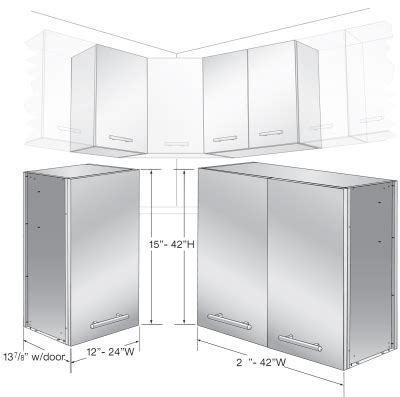 kitchen cabinets palm desert danver outdoor cabinetry available in palm desert