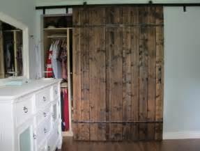 closet door ideas for bedrooms closet door ideas diy home design ideas